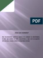 Curso Basico de Corrosión Dpp