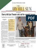Cherry Hill - 0218.pdf