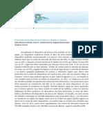 El mercado de los dispositivos de lectura 2.pdf
