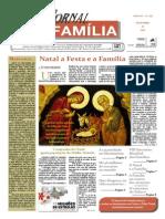 Jornal da Familia