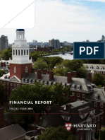 har_fy14_financialreport.pdf