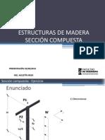 EJERCICIO 1-A.I.