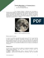 La Luna1