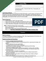 01 02-work-ethics-employability-interpersona2l