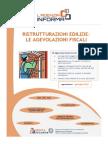 Guida Ristrutturazioni Edilizie Gennaio 2015