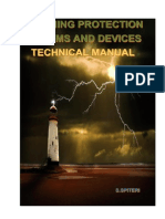 Lightning Protection Manual 2.pdf
