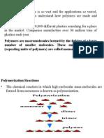 polymer1a