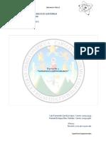 Practica2-Superficiesequipotenciales