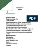 Diseño Plantas I Presentación 6