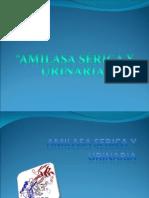 f Amilasa Serica y Urinaria....Original