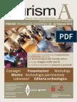 tourismA Programma[9][5].pdf