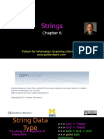 Py4Inf-06-Strings.ppt
