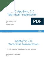 media54650_AppSync-2.0-Technical-Presentation.pptx
