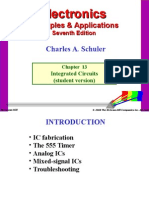 133588065-Integrated-Circuits-ppt.ppt