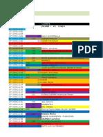 Ip de Antenas y Clientes_junio 2014