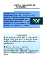 CAP 1 TIPOLOGIA DE PROYECTOS.pptx