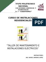 MANUAL DE INSTALACIONES ELÉCTRICAS RESIDENCIALES.docx