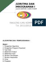 ALGORITMA P1-2.ppt