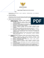 3 Sekretariat---Bagian Organisasi dan Tata Laksana.docx