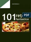 101 RETETE