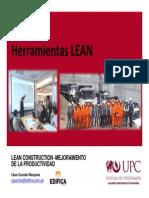 55785 - Unidad 4 PDF PLANNER