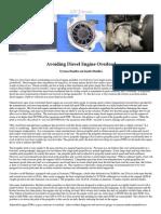 Avoiding Diesel Engine Overload-1.pdf
