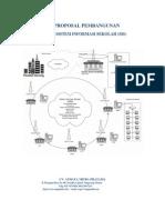 98010106-Proposal-Software-Sister-Sistem-Informasi-Sekolah.docx