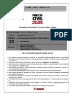 Caderno-20_Fisioterapia_A (1)