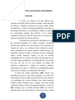 Estudo Dirigido - Quim Org II