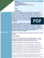 2014-10-18 ANEXO Acórdão Do Tribunal Da Relação de Lisboa. Prevenção Especial (1)