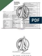 propiedadesintensivas,extensivasypreguntasdefalsoverdadero(examen)