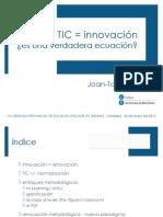 Innovacion_Cordoba15