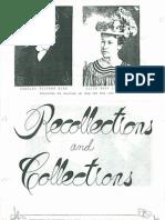 Charles Wilford Bird and Eliza Mary Litson Bird Family History
