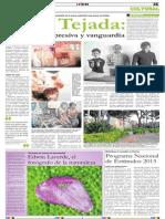 Periodismo Cultural Lucy Tejadan 15 Febrero2015.pdf
