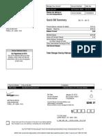 Verizon-Bill-01-18-2020
