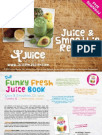 Juice Yourself Slim Pdf