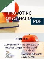 4. OXYGENATION 1.ppt