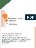 Constitucion 1