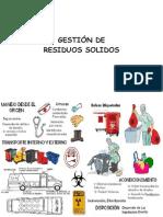 Modulo 7-Bioseguridad Centros Hospitalarios(Diana)