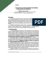 Reciclagem de Entulho em Canteiro de Obras.pdf