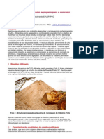 A utiliza+º+úo de res+¡duos para concretos.pdf .pdf