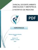 hemorragias intraposparto.docx