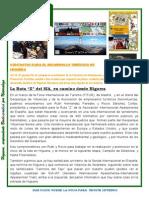 Jornada Apicola, Ruta Z SIA, 4-2-15.pdf