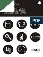MC7x4 Users Manual Ver_02