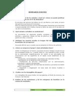 Seminario Inditex Analisis y Consolidacion Contable