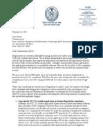 Kallos Letter DoITT 02.16.15