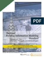 Nbimsv1_norma Nacional de Modelado de Informacion Para La Edificacion