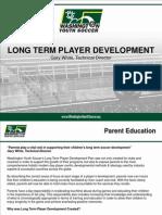 Long_Term_Player_Development_Jan20121.pdf