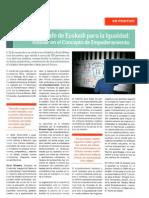 articulo DFB_sobre el II World Cafe de Euskadi para la Igu…