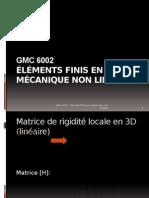 acetates_gmc6002.pptx